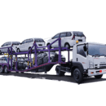 ISUZU GIGA FTR 90 TH